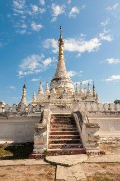 Inwa Birma