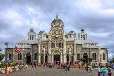 Cartago City