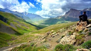 1200px-Azerbajiani_landscape_-_Another_version.jpg