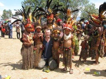 Sing Sing Goroka Festiwal .JPG