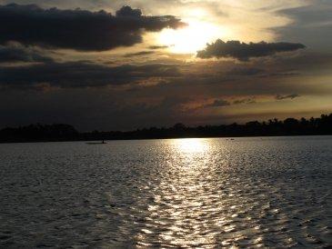 rzeka Sepik .JPG