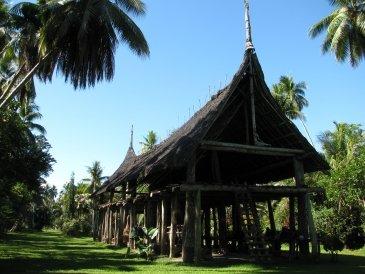 największy dom duchów w Kanganamoon .JPG