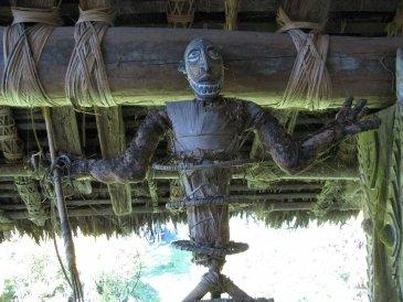 dom duchów  w  Kanganamoon .JPG
