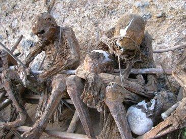 cmentarz w Asenki 3 .JPG