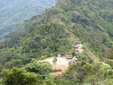 Papua Nowa Gwinea .JPG