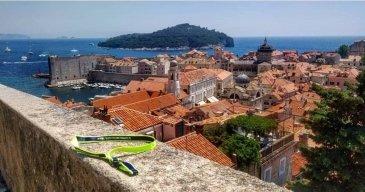 Old Town walls- Dubrovnik.jpg
