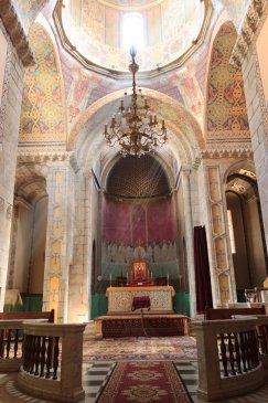 katedra ormiańska.jpg